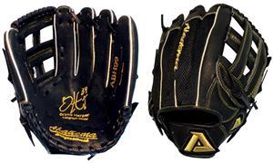 "Akadema ABH99, 11.5"" Bryce Harper Youth Glove"