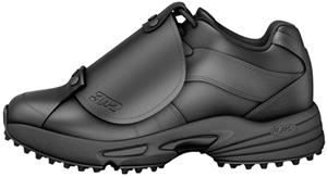 3n2 Reaction Pro Plate Lo Umpire Officiating Shoes