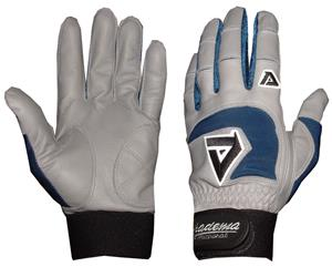 Akadema BGG436 Professional Batting Gloves