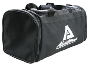 Akadema 1105 Travel Bag