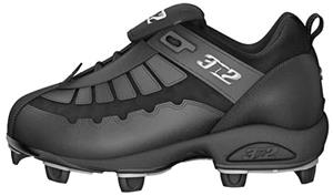 3n2 Prospect Interchangeable Lo Cleat Closeout