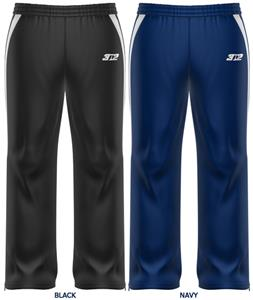 3n2 KZone RBI Fleece Pants