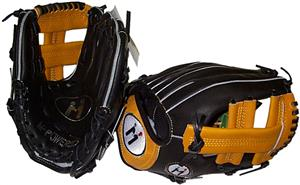 M Powered Pro Platinum Series Single Post Glove