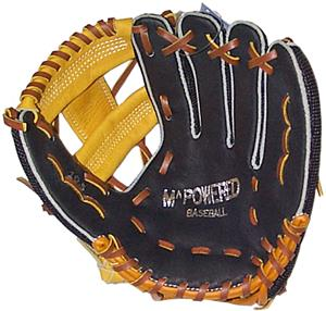 M Powered Youth Series I-Web Glove
