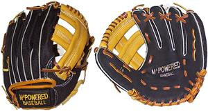 M Powered Youth Series Single Post Glove