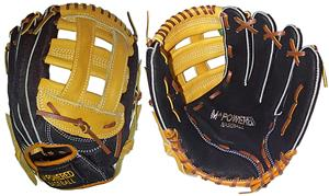 M Powered Youth Series H-Web Glove