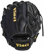 "Vinci 11.5"" Infield/Pitcher Baseball Glove"