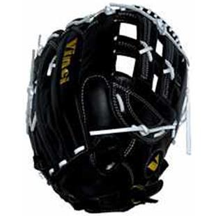 "Vinci 13.5"" H-Web Softball Specific Glove"