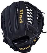 "Vinci 12.75"" Outfield Baseball/Softball Gloves"