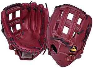 "Vinci 13"" Outfield Baseball/Softball Gloves"