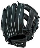 "Vinci 11.5"" Infield/Outfield Youth Baseball Gloves"
