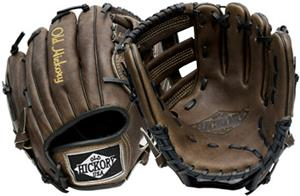 "Old Hickory Pro Gloves 11.25"" Infield Gloves"