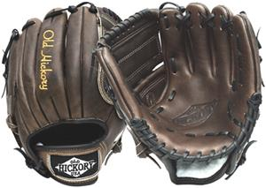 "Old Hickory Pro Gloves 11.5"" Infield Gloves"