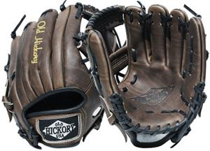 "Old Hickory Pro Gloves 11.75"" Infield Glove"