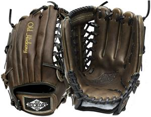 "Old Hickory Pro Glove 12.75"" OF/P Gloves"