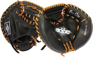 "Old Hickory Pro Elite 32"" Baseball Catchers Glove"