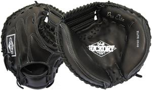 "Old Hickory Pro Elite 34"" Baseball Catchers Glove"
