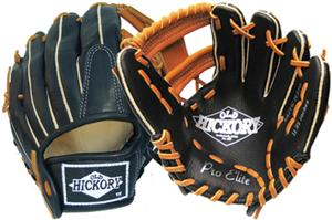 "Old Hickory Pro Elite 11.25"" Infield Gloves"