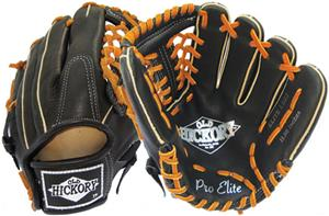 "Old Hickory Pro Elite 11.5"" Infield Gloves"