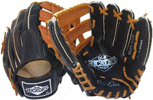 "Old Hickory Pro Elite 11.75"" Infield Gloves"