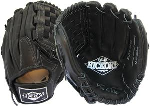 "Old Hickory Pro Elite 12"" Infield/Pitcher Gloves"