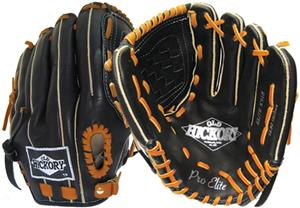 "Old Hickory Pro Elite 12.5"" Outfield/Pitcher Glove"