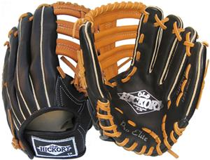 "Old Hickory Pro Elite 12.75"" Outfield Gloves"