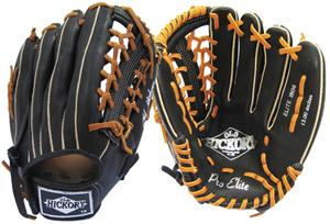 "Old Hickory Pro Elite 13"" Outfield Gloves"