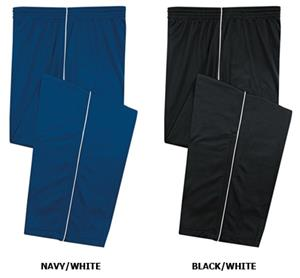 High Five Perimeter Warm Up Pants-Closeout