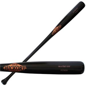 Old Hickory Diamond Series Fungo DSF Baseball Bats