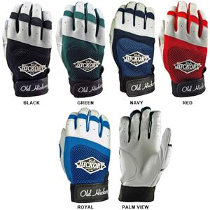 Old Hickory Team Classic Batting Gloves
