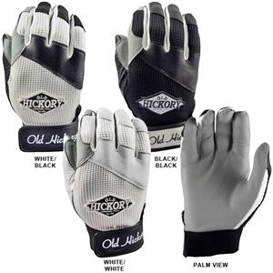Old Hickory Pro Classic Batting Gloves