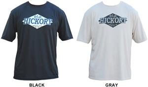 Old Hickory Performance Shirts