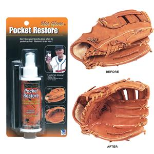 Unique Sports Hot Glove Pocket Restore