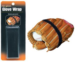 Unique Sports Hot Glove Wrap