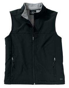 Charles River Mens Soft Shell Vests