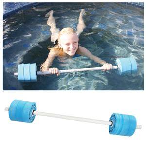 "Sprint Aquatics 36"" Adjustable Bar Float"