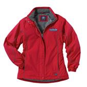 Charles River Women Thinsulate Alpine Parka Jacket
