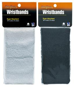 Unique Sports Hot Glove Wrist Bands