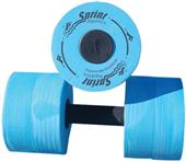 Sprint Aquatics Bells Maximum Resistance