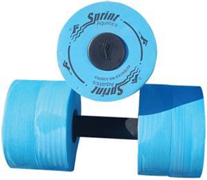 Sprint Aquatics Bells Maximum Resistance