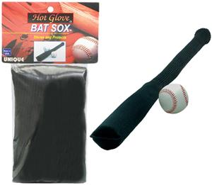Unique Sports Hot Glove Bat Sox