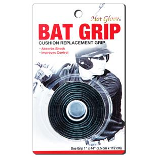 Unique Sports Hot Glove Replacement Bat Grip