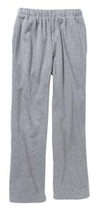 Charles River Spirit Sweatpants Mens/Boys