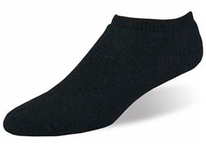 World's Softest Classic Low Cut Socks (6 PAIR)