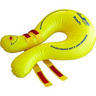 Sprint Aquatics Bodyfit Collar