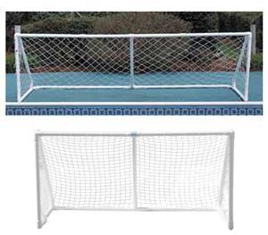 Sprint Aquatics Water Polo Goal
