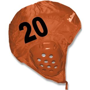Sprint Aquatics Water Polo Swim Cap Set #2-13