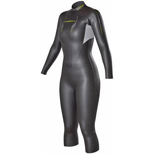 NRG Series Womens 5/3MM Triathlon Full Wetsuits