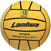 Sprint Aquatics Lanhua Official Water Polo Ball